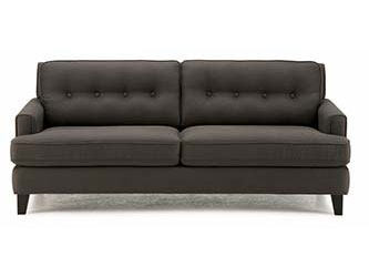 Barbara Sofa - Intaglia Home Furniture Atlanta