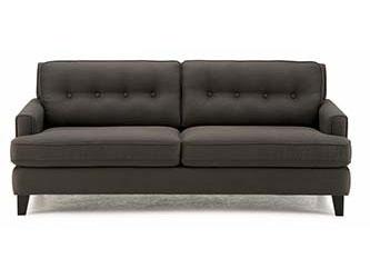 Barbara Sofa - Intaglia Home Furniture Atlanta