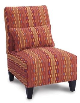 Broadway-Chair