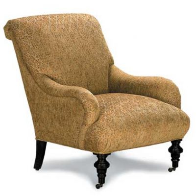Carlyle-Chair
