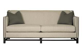 Chatham-Sofa