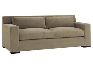 Corvo-Sofa