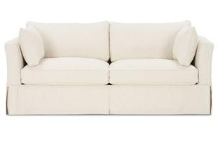 Darby-Sofa