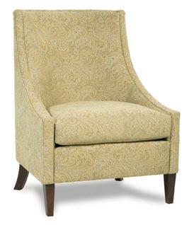 Dixon-Chair