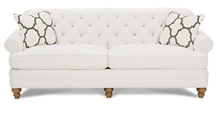 Donovan-Sofa