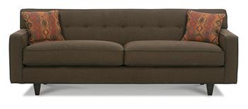 Dorset-Sofa