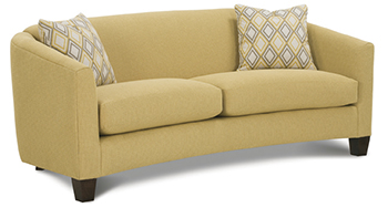 Easley-Sofa
