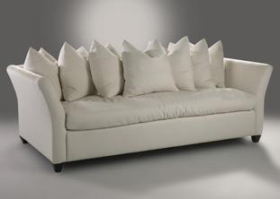 FiFi-Sofa
