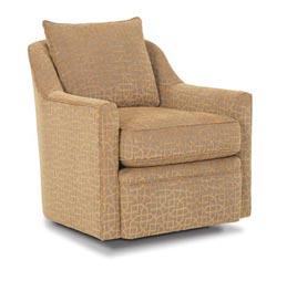 Hollins-Swivel-Chair