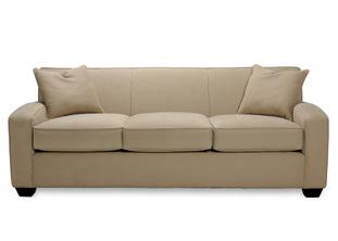 Horizon-Sofa