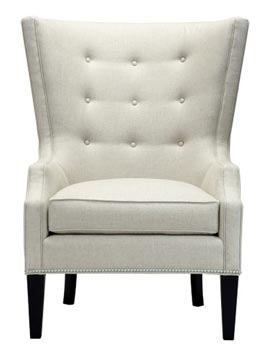 Hunt-Chair
