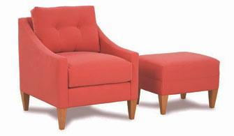 Keller-Chair