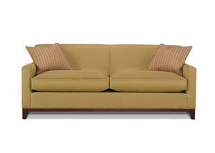 MARTIN-sofa