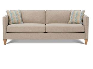 Mitchell-Sofa