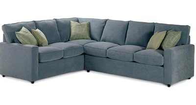 Sectionals   Intaglia Home Collection - An Atlanta Furniture Store