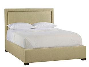 Morgan-Bed
