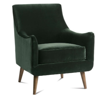 Nolan Chair Sm