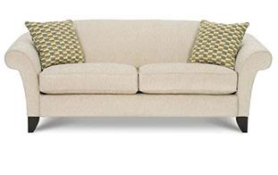 Notting-Hill-Sofa