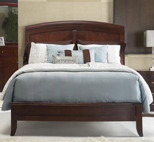 Paris-Queen-Bed
