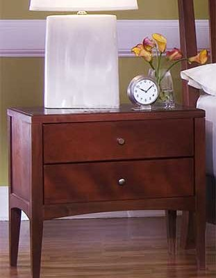 Port-2-drawer-nightstand