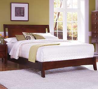 Port-Panel-Bed