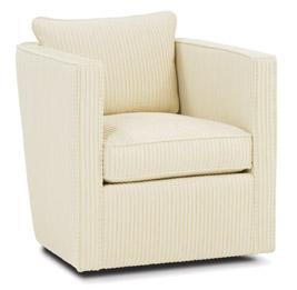 Rothko-Chair
