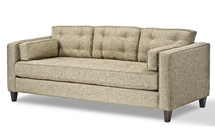 Silas-Sofa