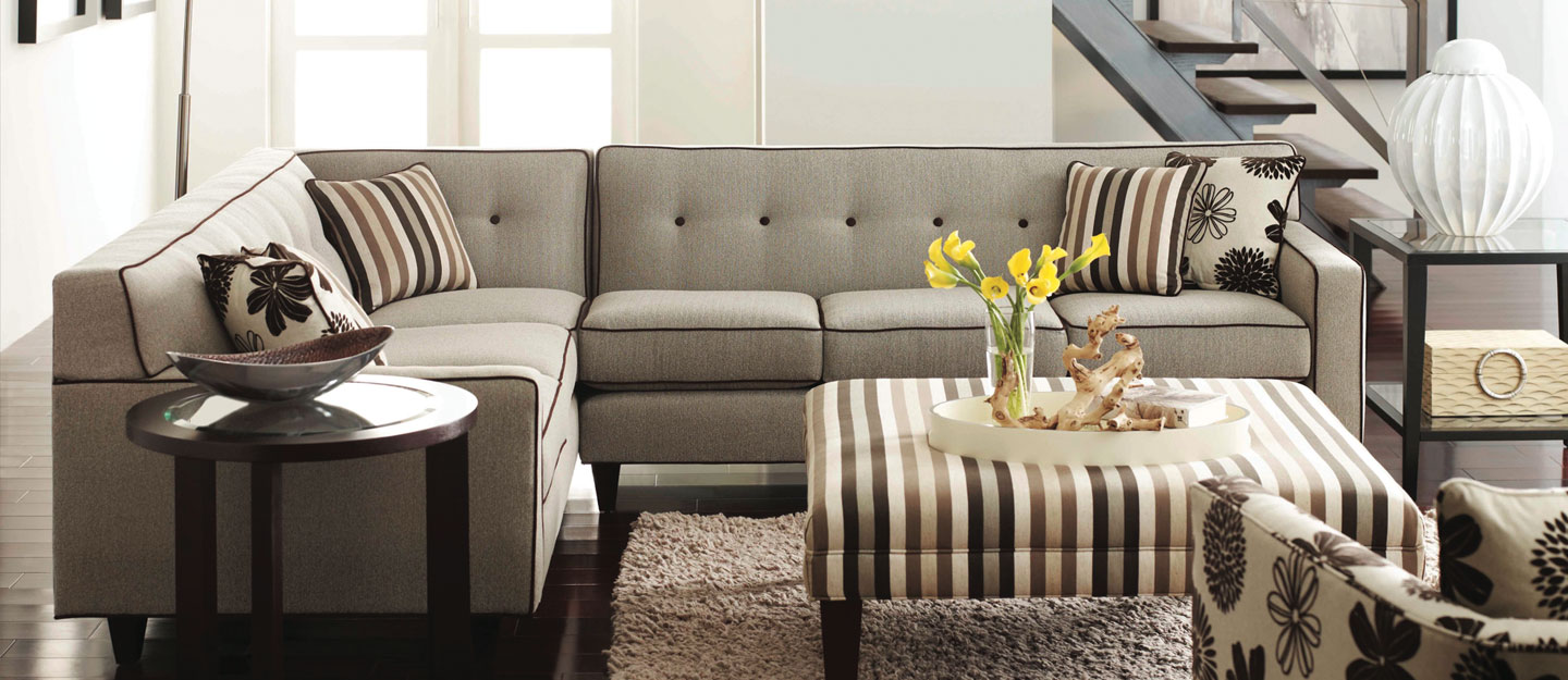 About Intaglia Home Collection An Atlanta Furniture Store