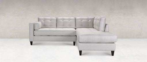 Smith Sectional new photo