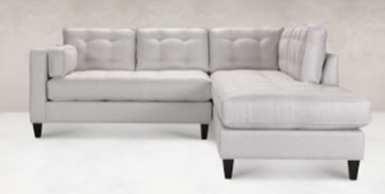 Smith Sectional Sm