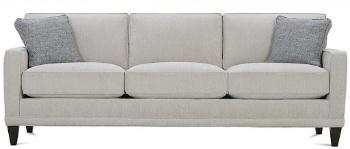 Townsend sofa 89 inch thumb