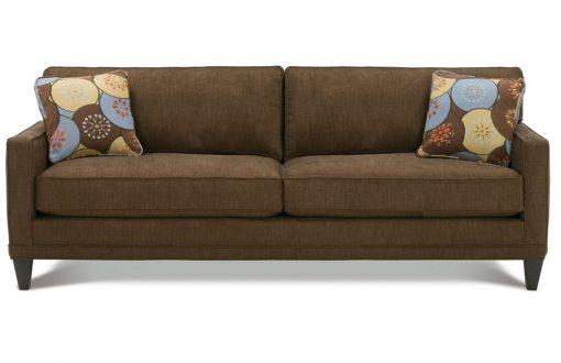 ownsend Sofa Indivd Cushions