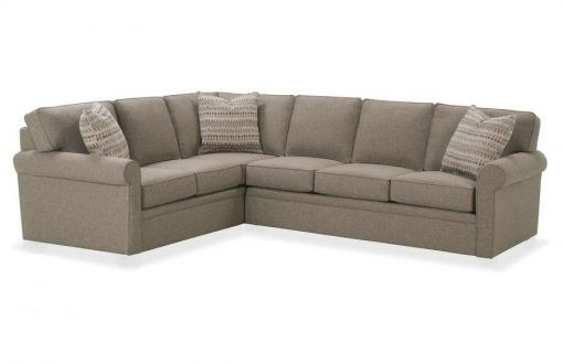 brentwood_sectional L shape