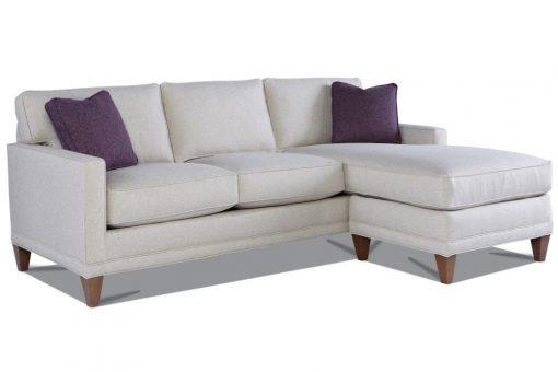 townsend sofa chaise