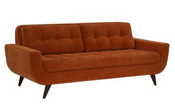 Atlanta sofas sofa design ideas leather sectional sofas for Design furniture atlanta