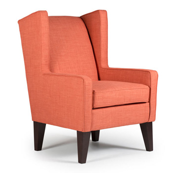 Karlton Chair