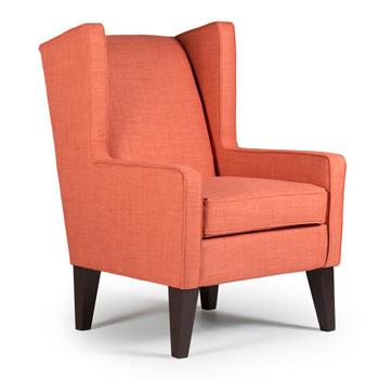 Karlton Chair