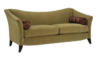 Prague Sofa