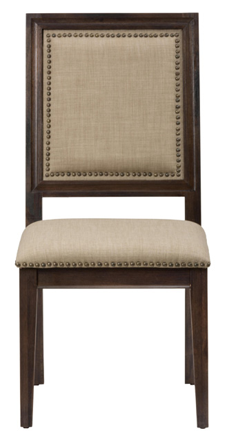 Genevieve Dining Chair