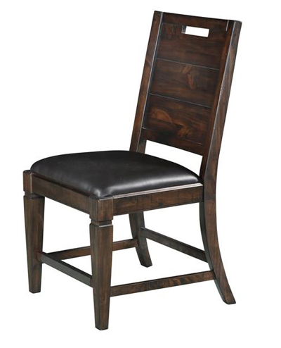Hilltop Dining Chair