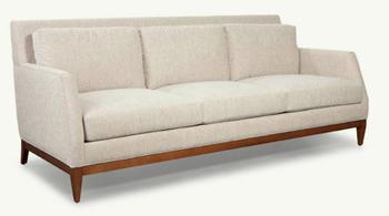 Scale Sofa