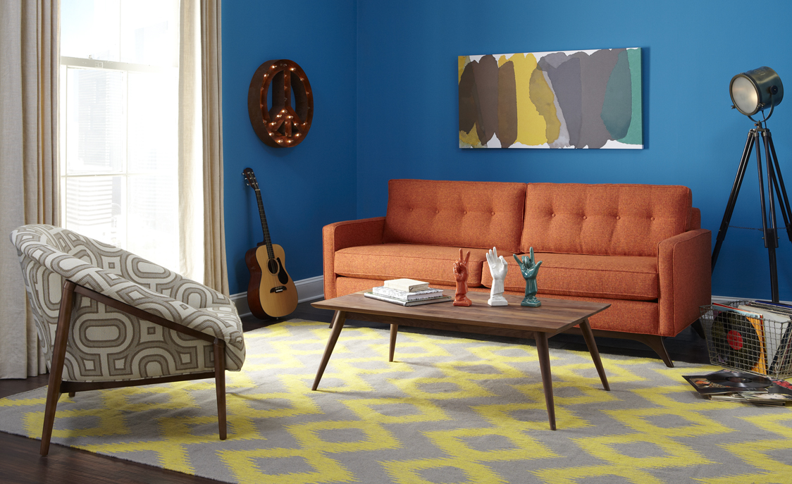4 Tips On Buying Beautiful Home Furniture From Local