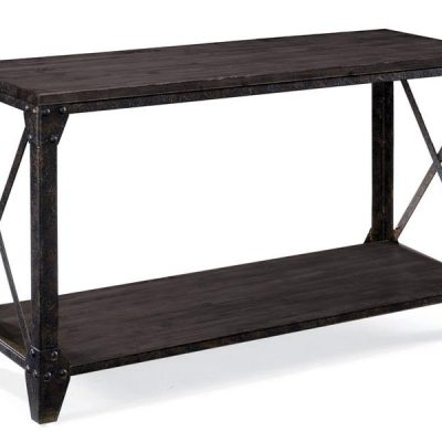 Fordham Sofa Table