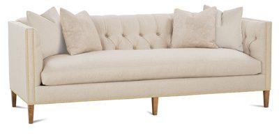 Brette Sofa