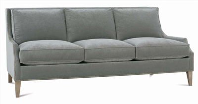 Duchess RB Sofa