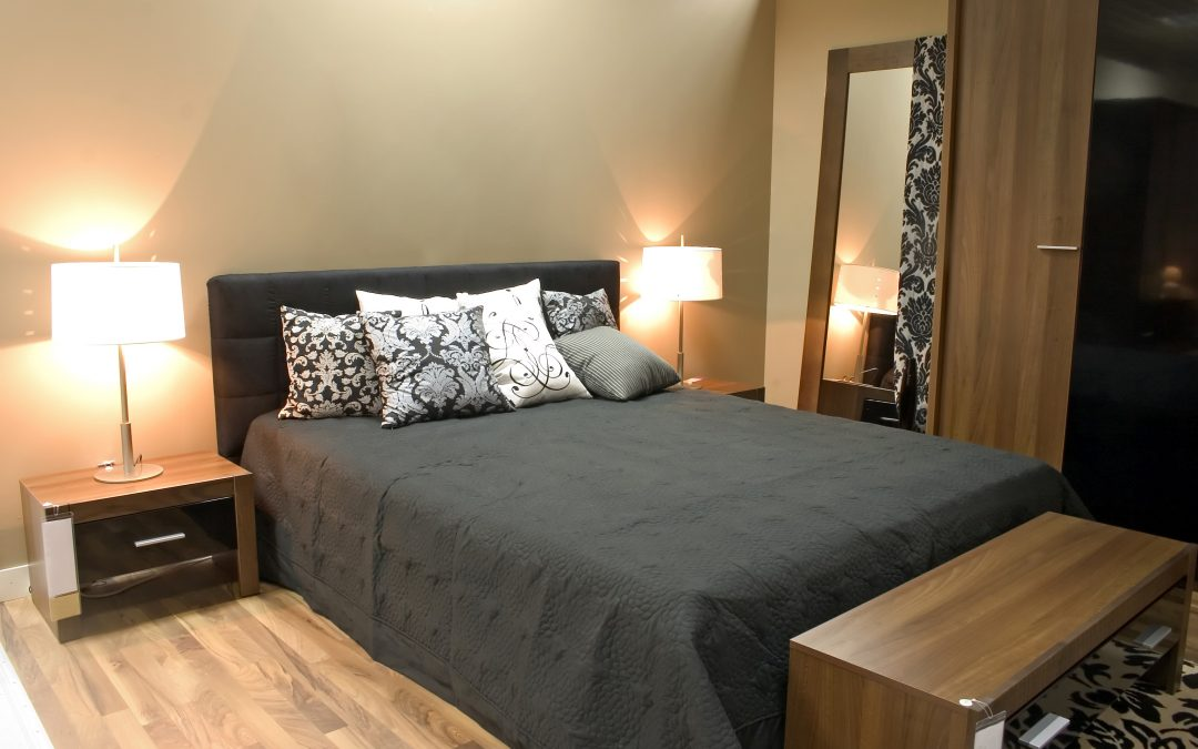 Your Quick Guide to Buying Bedroom Furniture
