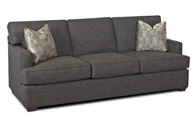 Loomis Sofa