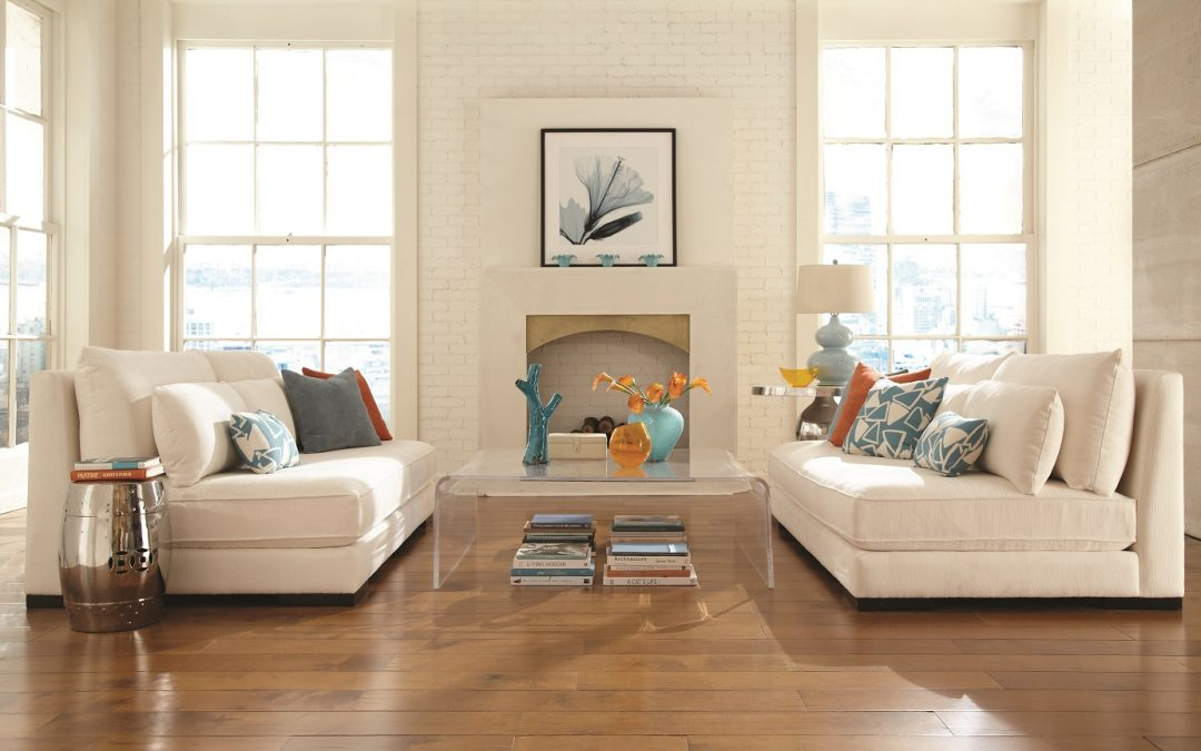 Top 5 Ideas for Living Room Sets