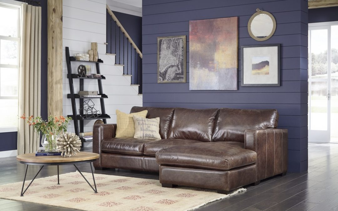 How to Choose a Sofa That Suits Your Home Decor