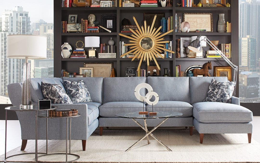 An Inside Look at Fall Furniture Trends